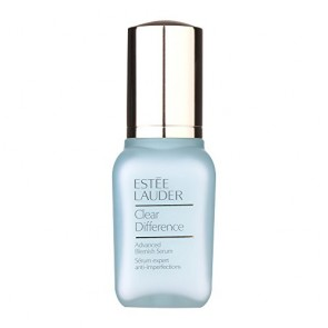 Estee Lauder Clear Difference Advanced Blemish Serum , 1.0 oz