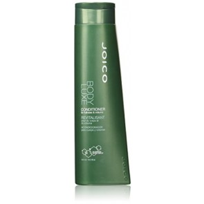 Joico Joico Body Luxe Conditioner , 10.0 oz