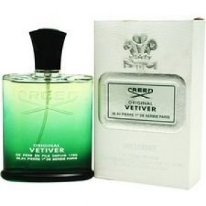 Creed Original Vetiver for Unisex