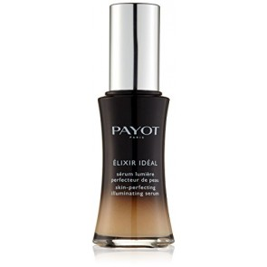 Payot Elixir Ideal Skin-Perfecting Illuminating Serum for Women, 1 oz