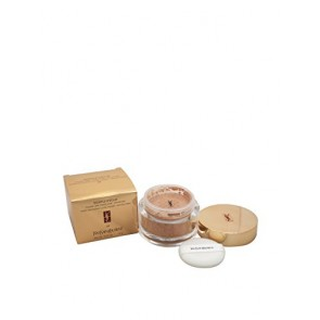 Yves Saint Laurent Souffle D'Eclat Sheer and Radiant Loose Powder Natural Finish  - 4 for Women, 0.52 oz