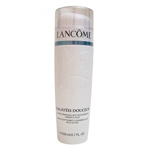 Lancome Galateis Douceur Gentle Softening Cleansing Fluid , 13.5 oz