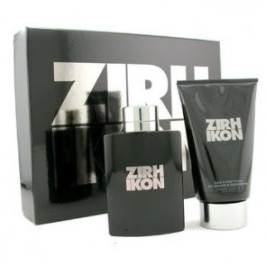 Zirh Zirh Ikon for Men