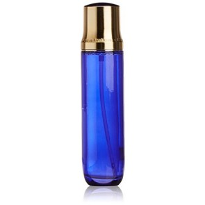 Guerlain Orchidee Imperiale The Toner Lotion , 4.2 oz
