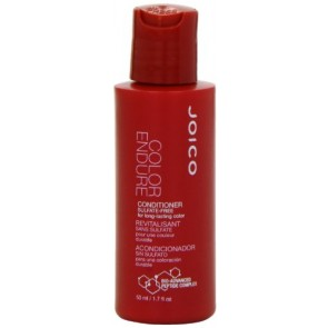 Joico Joico Color Endure Sulfate Free Conditioner , 1.7 oz