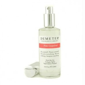 Demeter Pink Grapefruit for Women