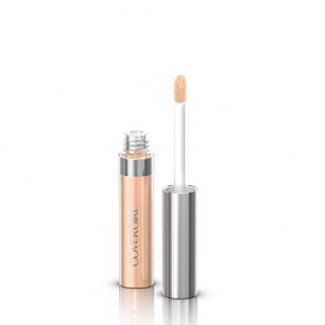 CoverGirl Invisible Concealer  - 125 Light for Women, 0.32 oz