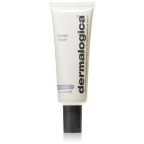 Dermalogica Barrier Repair Moisturizer , 1 oz