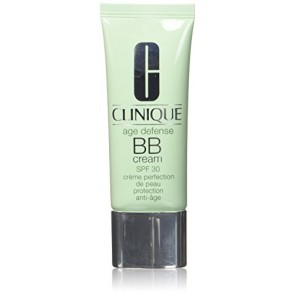 Clinique Age Defense Bb Cream  - 3, 1.4 oz