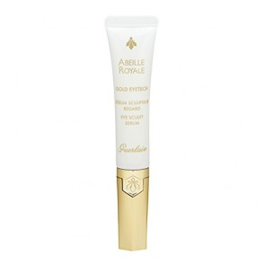 Guerlain Abeille Royale Gold Eyetech Eye Sculpt Serum , 0.5 oz
