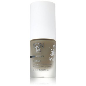 Yonka Juvenil Purifying Concentrate Serum , 0.51 oz