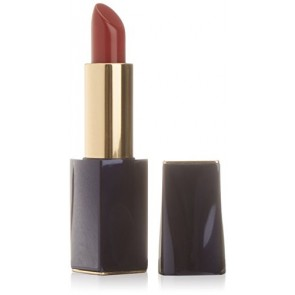 Estee Lauder Pure Color Envy Sculpting Lipstick - 350 Vengeful Red for Women, 0.12 oz