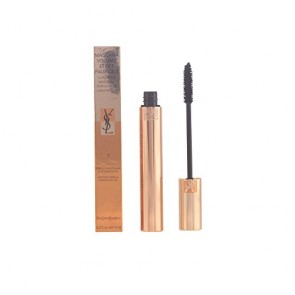 Yves Saint Laurent Effet Faux Cils High Density Mascara - Black for Women, 0.2 oz