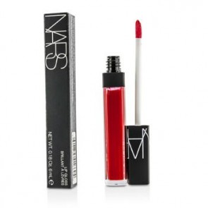 Nars Lip Gloss  - Scandal for Women, 0.18 oz