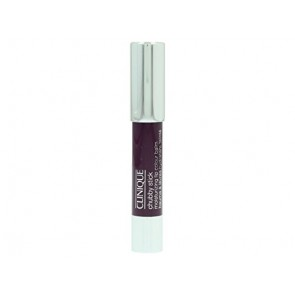 Clinique Chubby Stick Moisturizing Lip Colour Balm - 16 Violet. for Women, 0.10 oz
