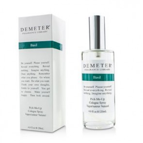 Demeter Basil for Women