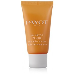 Payot My Payot Fluide Treatment for Women, 1.6 oz