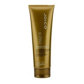 Joico Joico K-Pak Treatment Cream , 8.5 oz