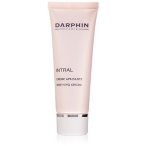Darphin Intral Soothing Cream For Intolerant Skin , 1.7 oz