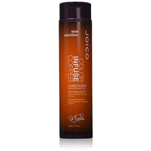 Joico Joico Color Infuse Copper Conditioner , 10.1 oz