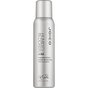 Joico Joico Humidity Blocker 02 Finishing Spray , 4.5 oz