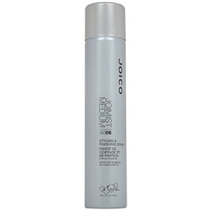 Joico Joico Joimist Medium Finishing Spray , 10.0 oz