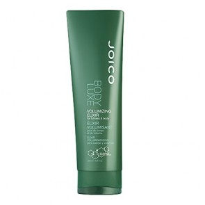 Joico Joico Body Luxe Elixir Volumizer Lotion , 6.8 oz