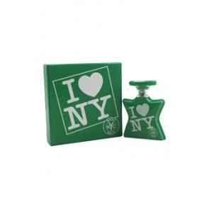 Bond No. 9 I Love New York For Earth Day for Women