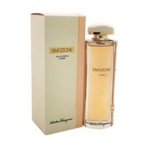 Salvatore Ferragamo Emozione Florale for Women