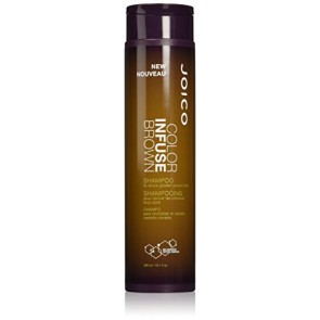 Joico Joico Color Infuse Brown Shampoo , 10.1 oz