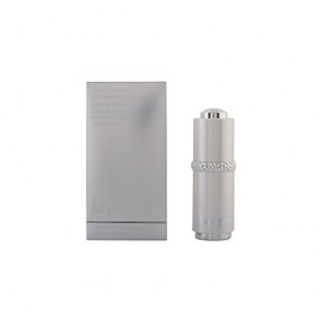 La Prairie White Caviar Illuminating Serum , 0.5 oz