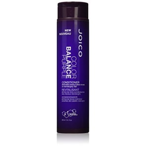 Joico Joico Balance Purple Conditioner , 10.1 oz