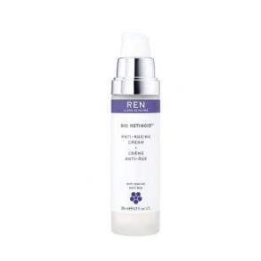 REN Bio Retinoid Anti-Age Cream , 1.7 oz