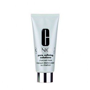 Clinique Pore Refining Solutions Charcoal Mask , 3.4 oz