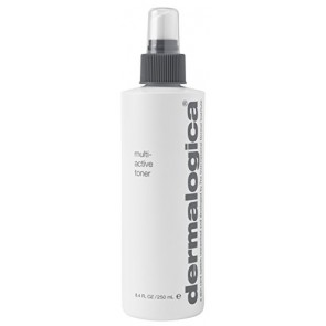 Dermalogica Multi Active Toner , 8.4 oz