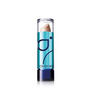 CoverGirl CG Smoothers Concealer  - 705 Fair for Women, 0.14 oz