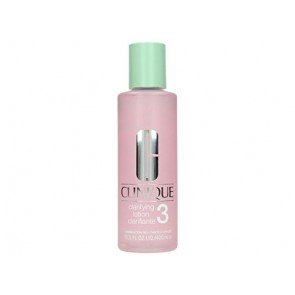 Clinique Clarifying Lotion , 13.5 oz