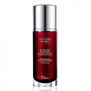 Dior One Essential Intense Skin Detoxifying Booster Serum , 1.7 oz