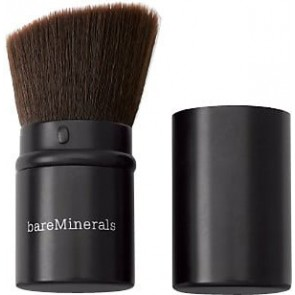 Bareminerals Precision Face Retractable Ace Brush for Women, 0.01 oz