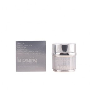 La Prairie Cellular Swiss Ice Crystal Eye Cream , 0.68 oz