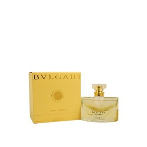 Bvlgari Bvlgari for Women