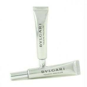 Bvlgari Gem Essence Touche Precieux Duo , 2 x 5 ML