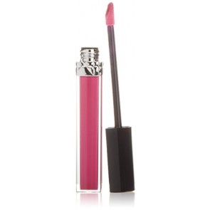 Dior Dior Rouge Brillant Lip Gloss - 688 Hollywood for Women, 0.2 oz