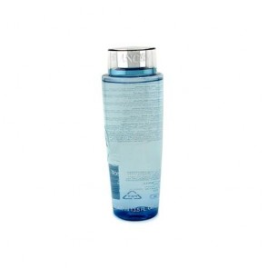 Lancome Tonique Eclat Clarifying Exfoliating Toner , 13.4 oz