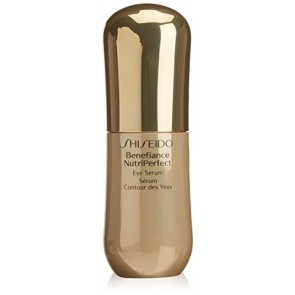 Shiseido Benefiance NutriPerfect Eye Serum , 0.5 oz