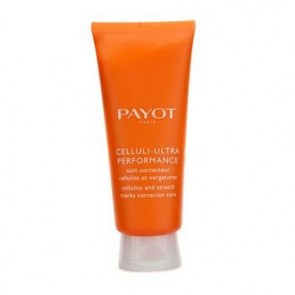 Payot Celluli-Ultra Performance Corrector  for Women, 6.7 oz