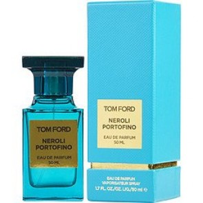 Tom Ford Neroli Portofino for Unisex