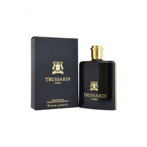 Trussardi Uomo for Men