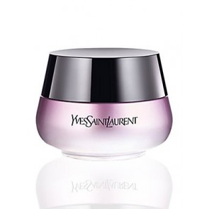 Yves Saint Laurent Forever Youth Liberator Eye Care Cream  for Women, 0.5 oz