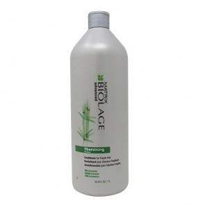 Matrix Biolage Fiberstrong Conditioner , 33.0 oz